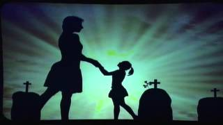 Britain's got talent 2013 Attraction - YouTube