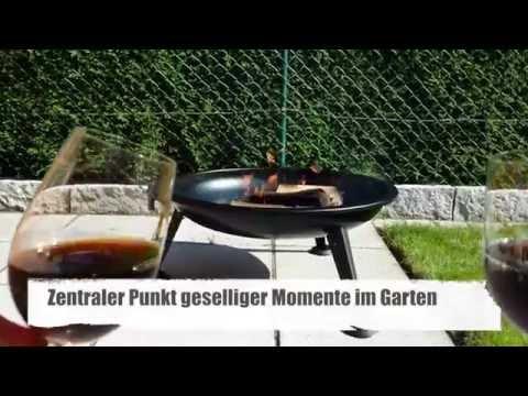 Was ist eine Feuerschale? | bei feuerschale-test.de