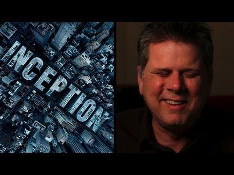 INCEPTION review (no spoilers) - Leonardo DiCaprio, Christopher Nolan, Ellen Page