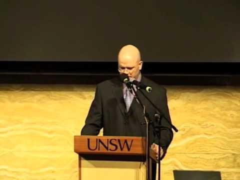 Dr Andrew Cameron: NCL\'s 2005 - Highlights #3 produced by CASE