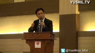 Download Video Debat Calon Presiden Konvensi Rakyat 2014 di Medan MP3 3GP MP4