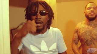 """The official music video of Nook """"Dreadz n Bread"""" feat. Sada Baby& FMB DZ promoted by 4shoMag.com. Artist name: Nook ft..."""