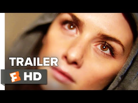 Fallen Trailer #1 (2017) | Movieclips Indie