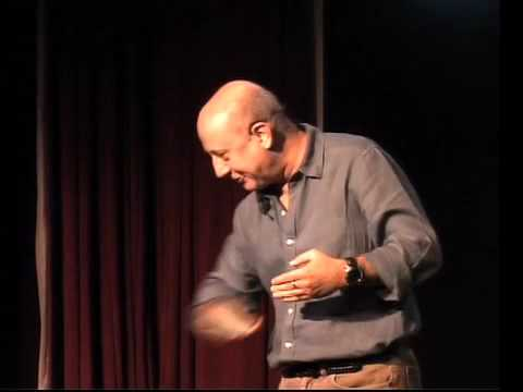 kher - Anupam Kher, an actor who has worked in over 400 movies, talks about his life and teaches how we should dream big and learn from our failures. About TEDx, x ...