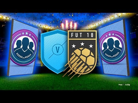 *NEW* TOTY NOMINEE SBC & MARQUEE MATCHUPS!! (Completed/Easy)