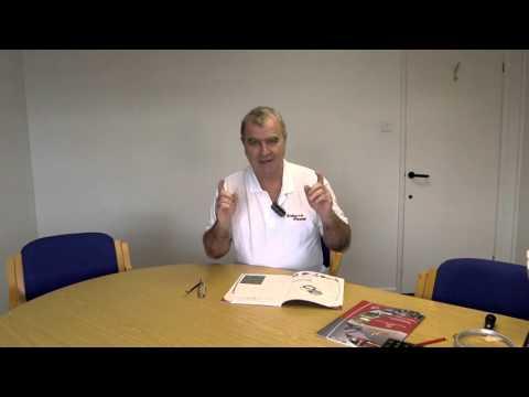 Smart Alternators and Regenerative Braking
