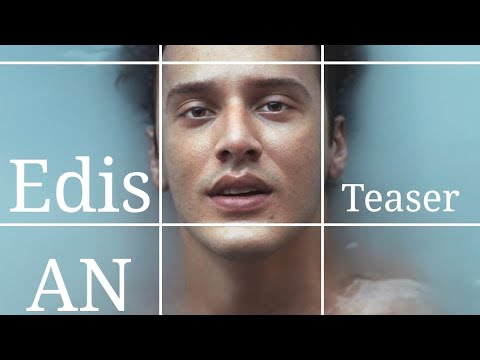 Edis – An Sözleri
