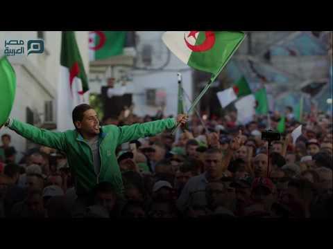 عام على اندلاع حراك الجزائر.. لماذا لم ينتهِ التظاهر؟