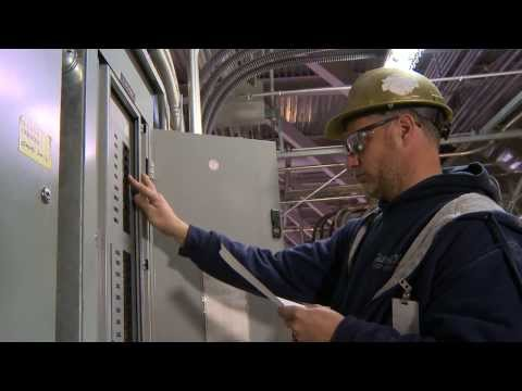 NEC & NEIS: Electrical codes and standards that keep you safe