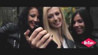 Lee Cooper - Pas Cu Pas In Viata Ta Feat. Andreea Balan - Having Fun