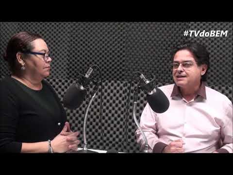 Eduardo Barbosa: Ampliação do funcionamento das Unidades de Saúde no Brasil