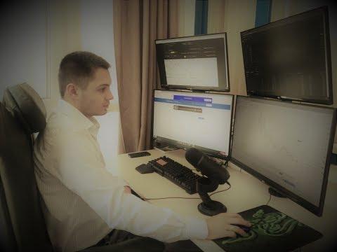 Биткоин инвесторам приготовиться - DomaVideo.Ru