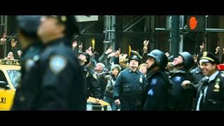 Nonton Man On A Ledge   Trailer Film Subtitle Indonesia Streaming Movie Download