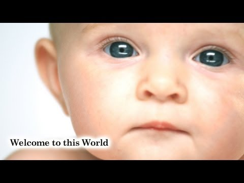 Thumbnail for video cJrqLV4yeiw