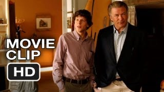 Nonton To Rome With Love Movie Clip  3  2012  Woody Allen Movie Hd Film Subtitle Indonesia Streaming Movie Download