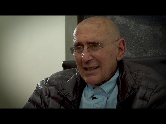 Arnaldo Coen
