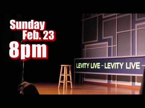 Sunday Night Comedy Jam ft. Rob Stapleton, Rip Micheals and more