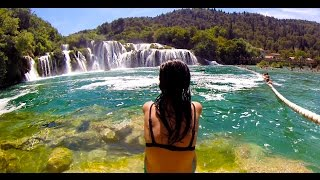 Hvar Croatia  city photo : 10 things to do in Hvar under 3 minutes (HD)