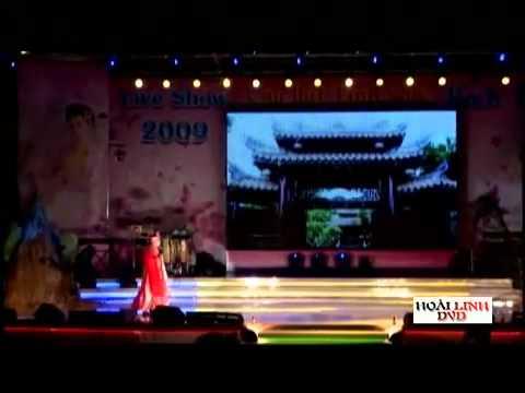 Tien di bo Hai kich Vietnam