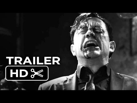 joseph - Subscribe to TRAILERS: http://bit.ly/sxaw6h Subscribe to COMING SOON: http://bit.ly/H2vZUn Like us on FACEBOOK: http://goo.gl/dHs73 Follow us on TWITTER: http://bit.ly/1ghOWmt Sin City:...