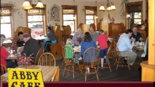 Abbotsford (WI) United States  City pictures : Abbotsford Wisconsin's Abby Cafe Family Dining On Our Story's What's Cookin