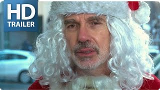 Nonton Bad Santa 2 Red Band Trailer 2  2016  Billy Bob Thornton Movie Film Subtitle Indonesia Streaming Movie Download