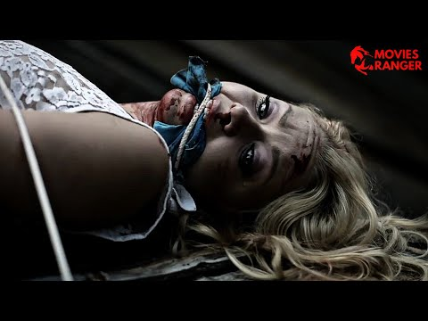 Playing With Dolls Part-2 (2016) Full Slasher Horror Movie Explained in Hindi | Movies Ranger Hindi