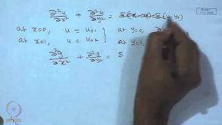 Mod-12 Lec-37 Similarity Solution