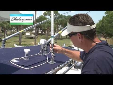 Troubleshooting Your VHF Marine Antenna Installation