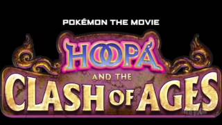 Nonton Pok  Mon The Movie 18 Opening   Hoopa And The Clash Of Ages Film Subtitle Indonesia Streaming Movie Download
