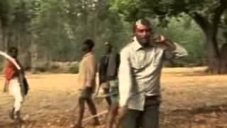 Endeg Wondimneh  HagereEthiopian Bahilawi Chifera, Shilela Kererto]