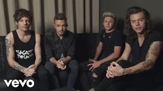 One Direction launched action/1D on 8th July 2015. Since then, fans from 172 countries have submitted photos and videos calling out for change. This film was created from their contributions.Action/1D is part of action/2015, a global citizens' movement united by the idea that 2015 can be the year when the world can set the agenda to end extreme poverty, tackle inequality and climate change. Find out more at http://action2015.org/http://vevo.ly/tJqWB6