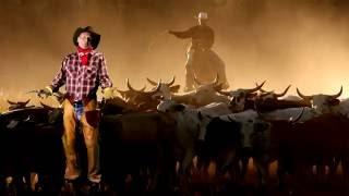 P Stew's Cowboy Classics