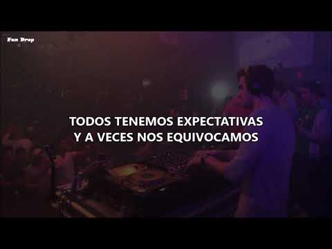 Video The Chainsmokers - This Feeling (Subtitulada Español) ft Kelsea Ballerini download in MP3, 3GP, MP4, WEBM, AVI, FLV January 2017
