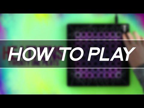 twenty one pilots - Heathens (BOXINLION Remix) // Launchpad Tutorial