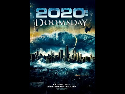 2020 Doomsday - Trailer