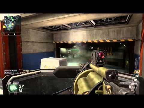 camp - Cod Black Ops 2 How to camp on Hydro 59-1 Wormstyle, beastin this map ez-peezee lemon squeezee With 3 worms, practically unlimited guardians and sentry guns,...