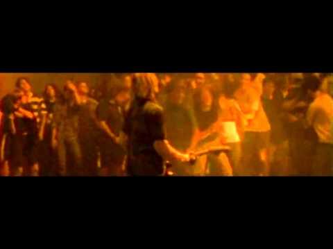 Video Nirvana - Smells Like Teen Spirit (full version) RE-MASTERING download in MP3, 3GP, MP4, WEBM, AVI, FLV January 2017