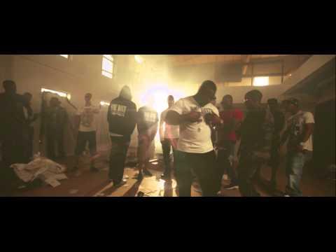 Tinchy Stryder – I'll Be Up (feat. J.Spades)