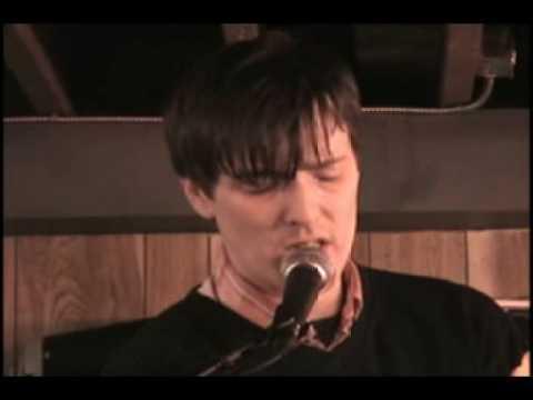 Live Music Show- Sonic Boom/Spectrum