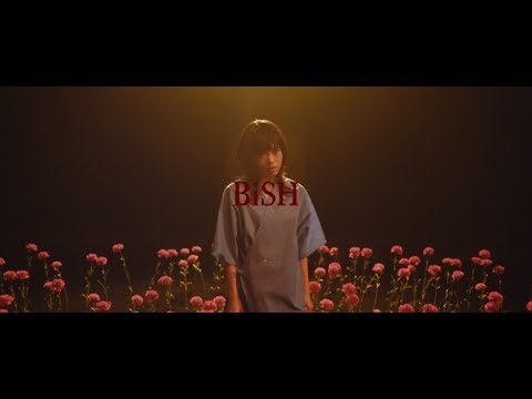 , title : 'BiSH / リズム [OFFiCiAL ViDEO]'