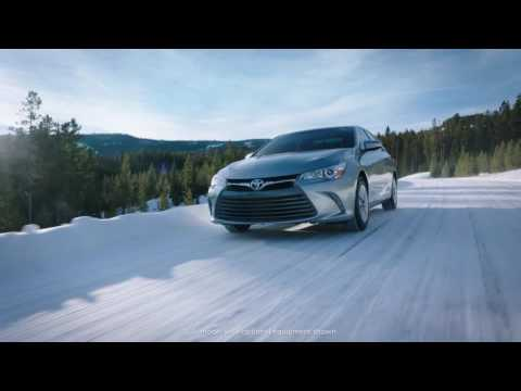Know Your Toyota: Windshield Defogging, Heated Mirrors, and Windshield Wiper De-Icers