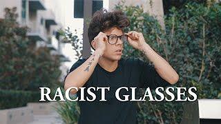 Racist Glasses   Rudy Mancuso