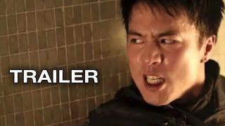 Nonton Cold War Official Trailer  1  2012    Hong Kong Action Movie Film Subtitle Indonesia Streaming Movie Download