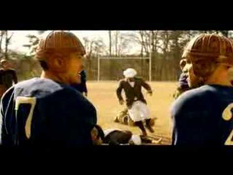 Leatherheads Leatherheads (Super Bowl TV Spot)