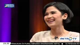 Download Video Just Alvin: My Name is Dewi (3) MP3 3GP MP4