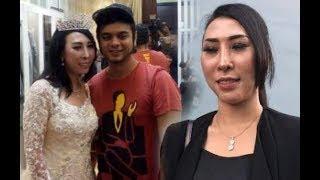 Video Dihina Menikah Dengan Wanita jadi jadian, Rio Reifan Tak terima.. MP3, 3GP, MP4, WEBM, AVI, FLV Juni 2019