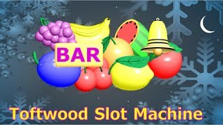 Slot Machine (Ads Free) YouTube video