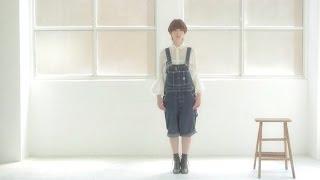 木村カエラ - My Love