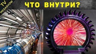 Баксанская обсерватория:  заживо похороненные  ловцы нейтрино